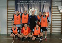 gorna_cup_01_of_19