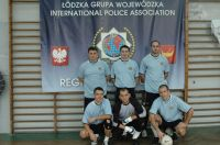 gorna_cup_02_of_19