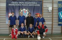 gorna_cup_03_of_19