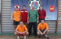 gorna_cup_04_of_19