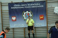 gorna_cup_08_of_19