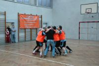 gorna_cup_09_of_19