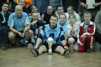 gorna_cup_15_of_19