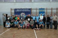 gorna_cup_16_of_19