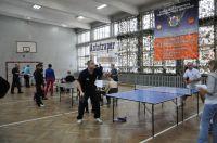 24_turniej_grudzien_2010