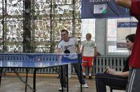 25_turniej_grudzien_2010