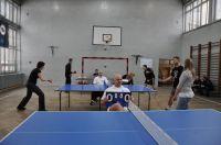 28_turniej_grudzien_2010