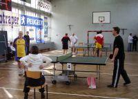 08_turniej