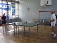 09_turniej