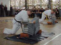 karate_03