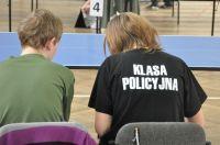 tenis_07