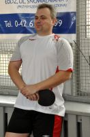 tenis_08