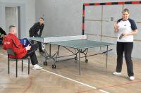 tenis_10