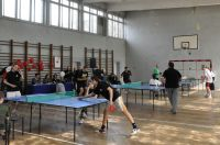 tenis_27