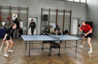 tenis_41