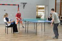 tenis_42