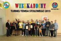 tenis_2015_marzec_001a