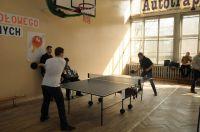 tenis_2015_marzec_022