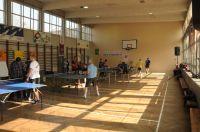 tenis_2015_marzec_031