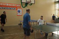 013_tenis_2016_wielkanoc